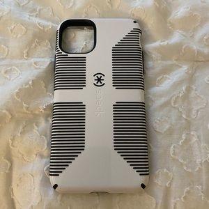 Speck Phone Case Iphone 11 Pro Max